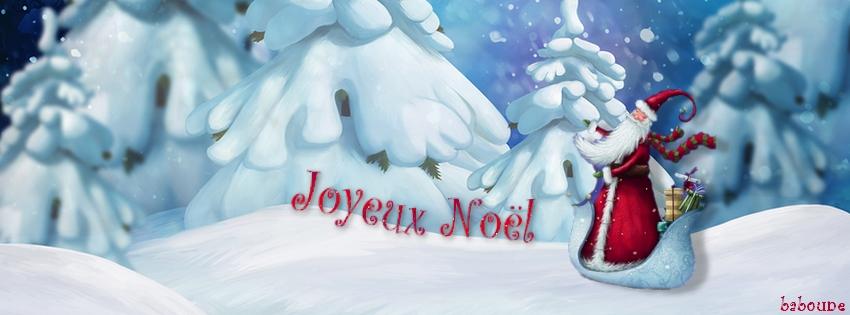 joyeux noel2