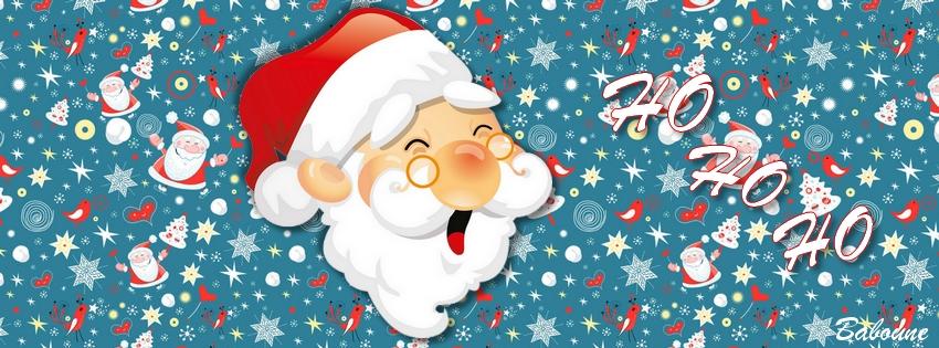 ho ho ho1