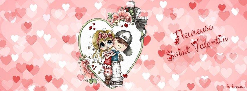 st valentin2jpg